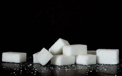 Le sucre, une drogue à portée de main